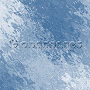 Реалистичная поверхность воды