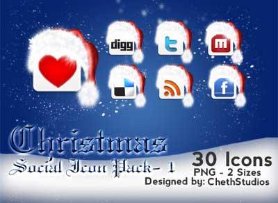 cheth.deviantart.com