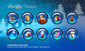 dooffy-design.deviantart.com