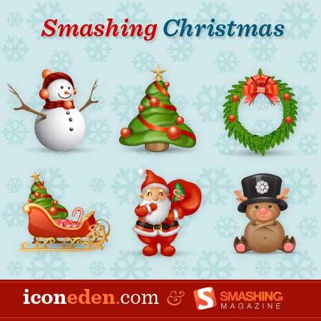 www.smashingmagazine.com