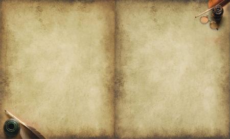 PSD старинная книга